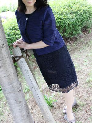 まりこさん画像3