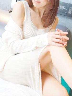 ☆ことねさん画像4